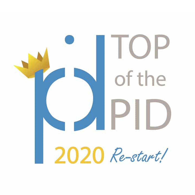 Premio-TOP-of-the-PID-2020