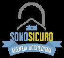 agenzia-accreditata-aicel-sonosicuro