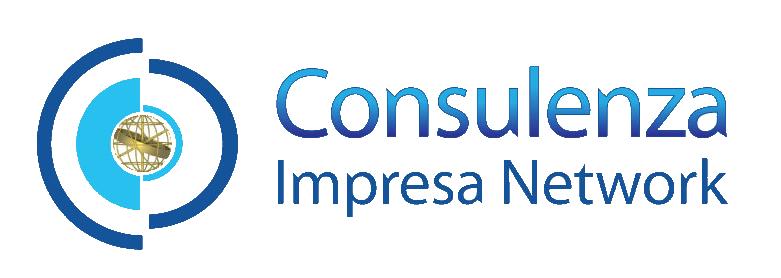 logo-consulenza-impresa-network