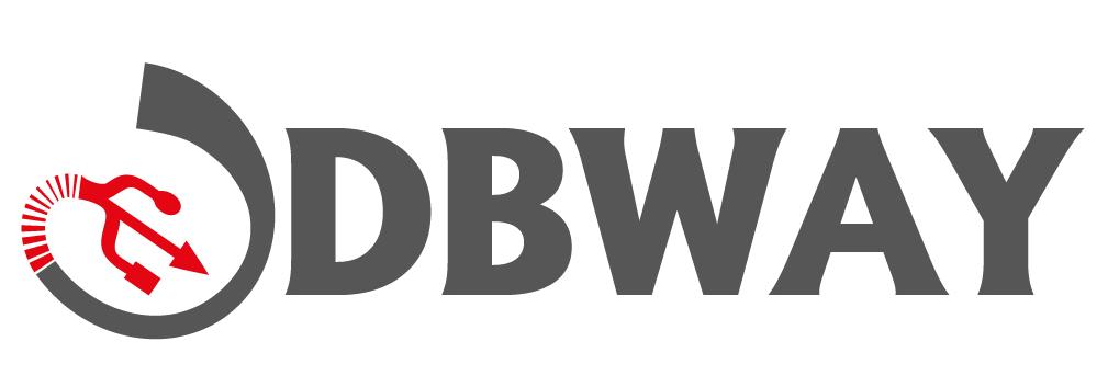 logo-dbway