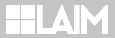 LAIM-grey