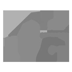 logo-bgedile-grey