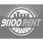logo91100-grey