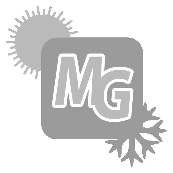 marchio Galvano-grey