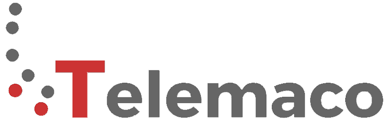 telemaco registro imprese - Dbway
